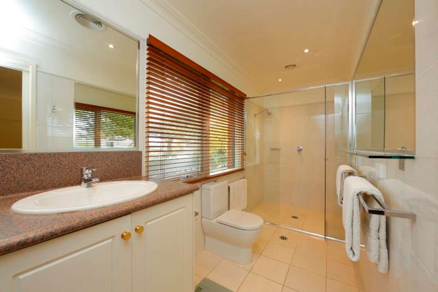 Sixth view of Homely house listing, 11 Leane Street, Hughes ACT 2605