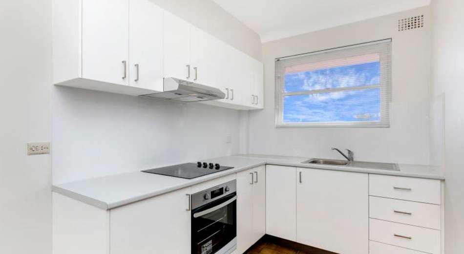 8/70 Croydon Street, Lakemba NSW 2195