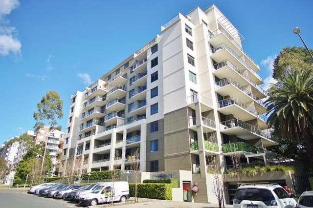 310/39-47 Orara Street, Waitara NSW 2077