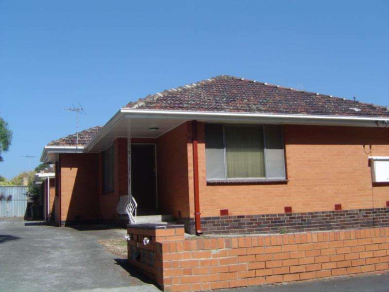 Main view of Homely unit listing, 3/7 Wattle Grove, Coburg, VIC 3058
