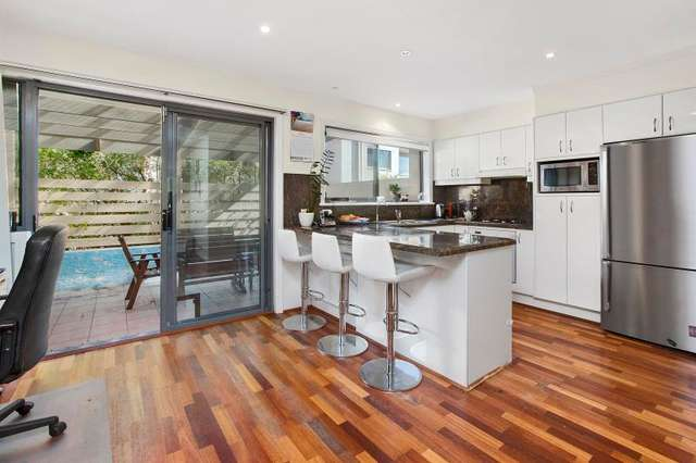 12a Clyde Road, Dee Why NSW 2099