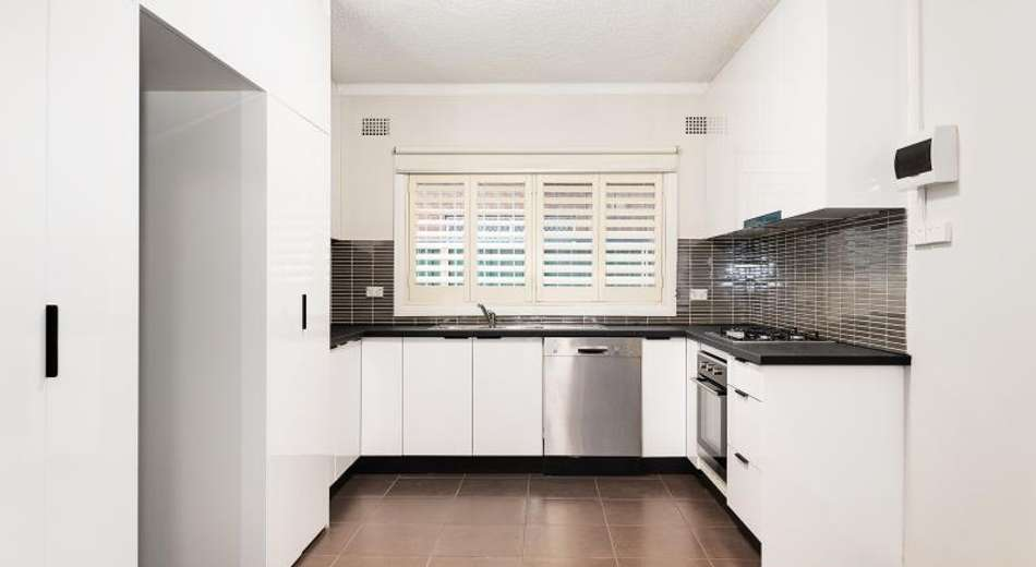 2/20 Jauncey Place, Hillsdale NSW 2036