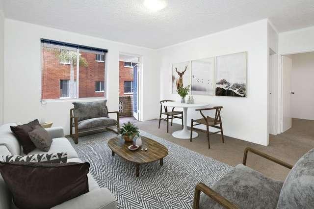 1/5 Richmond Avenue, Dee Why NSW 2099