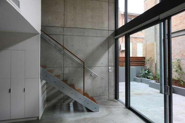3/152 Avoca Street, Randwick NSW 2031