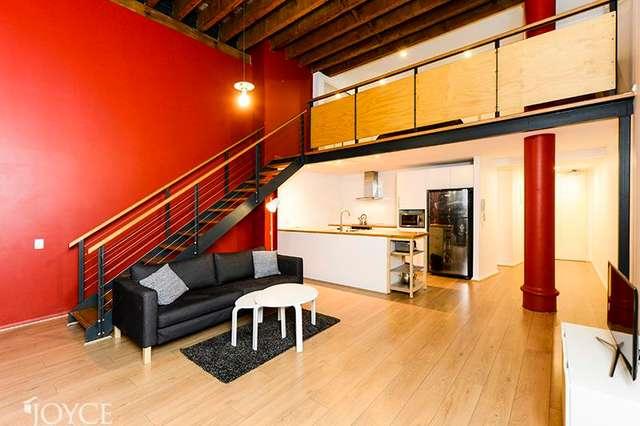 10/569 Wellington Street, Perth WA 6000