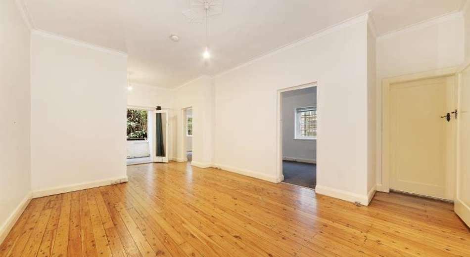 1/18 Glebe Street, Randwick NSW 2031