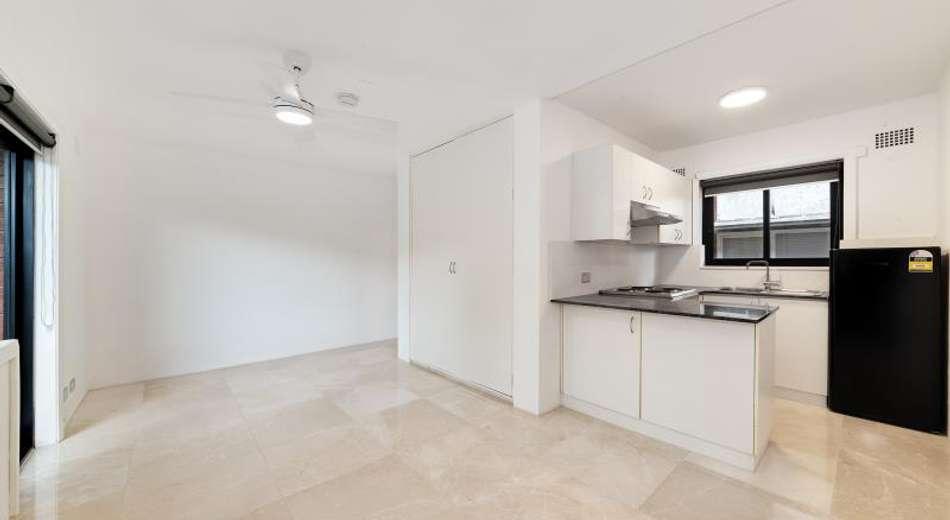 2/2 Houston Road, Kensington NSW 2033