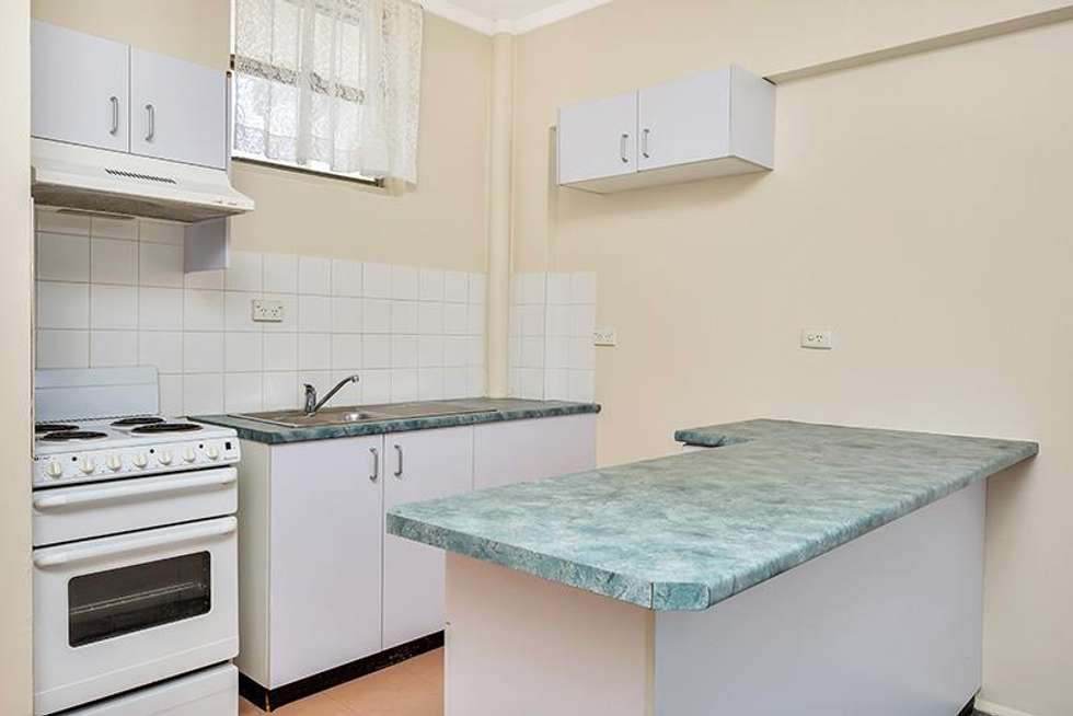 Third view of Homely unit listing, 908/34 Wentworth Street, Glebe NSW 2037