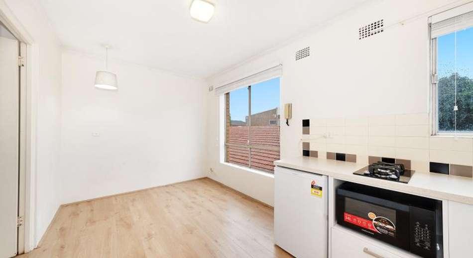 13/9 Forsyth Street, Kingsford NSW 2032