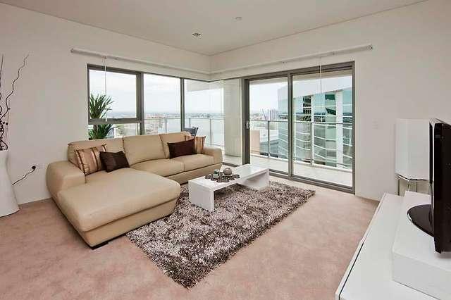 1202/237 Adelaide Terrace, Perth WA 6000