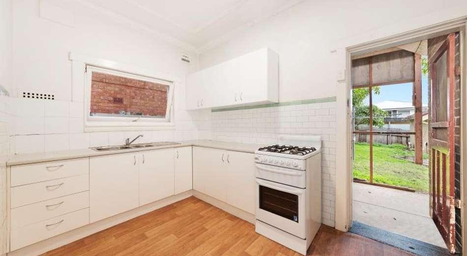 1/45 Rainbow Street, Kingsford NSW 2032