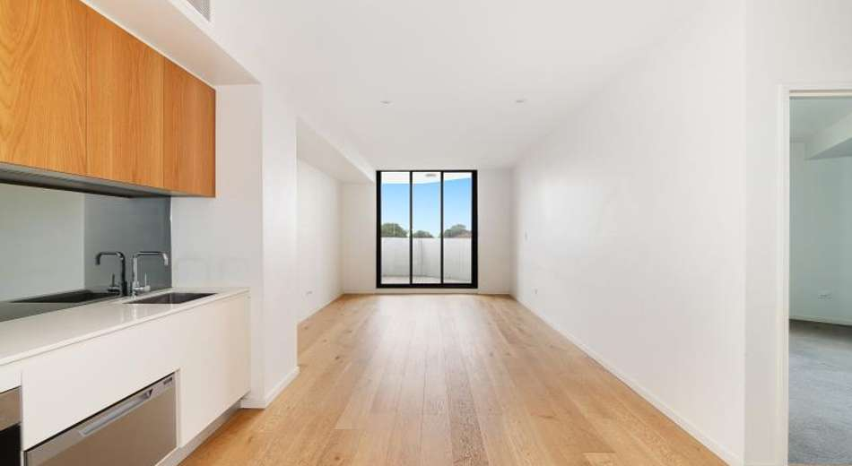 101/165 Frederick Street, Bexley NSW 2207