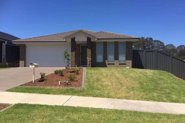 39 Voyager St, Wadalba NSW 2259