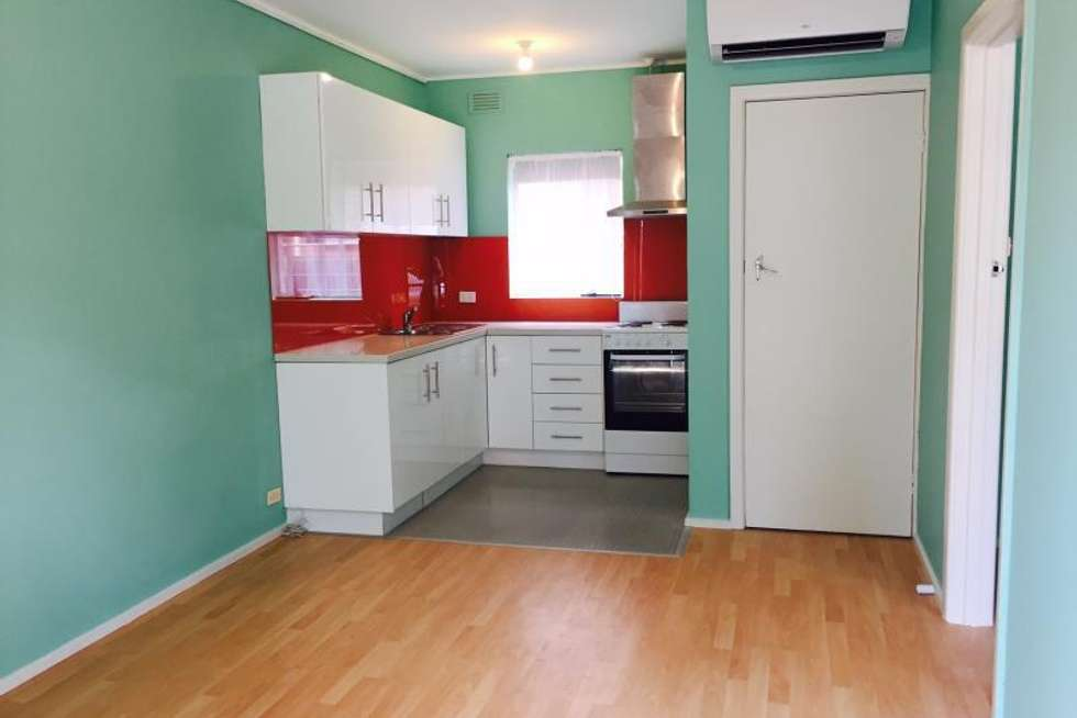 Fifth view of Homely unit listing, 3/6 Carmichael Street, West Footscray VIC 3012