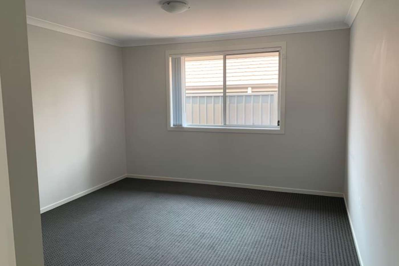 Seventh view of Homely house listing, 14 Creswell St, Wadalba NSW 2259