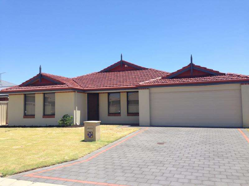 Main view of Homely house listing, 7 Indian Street, Canning Vale, WA 6155