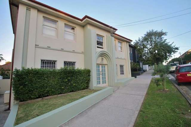 2/55 Clovelly Road, Randwick NSW 2031