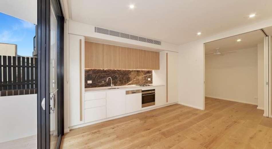 28/49-59 Boronia Street, Kensington NSW 2033
