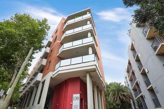 405/130 Carillon Avenue, Newtown NSW 2042