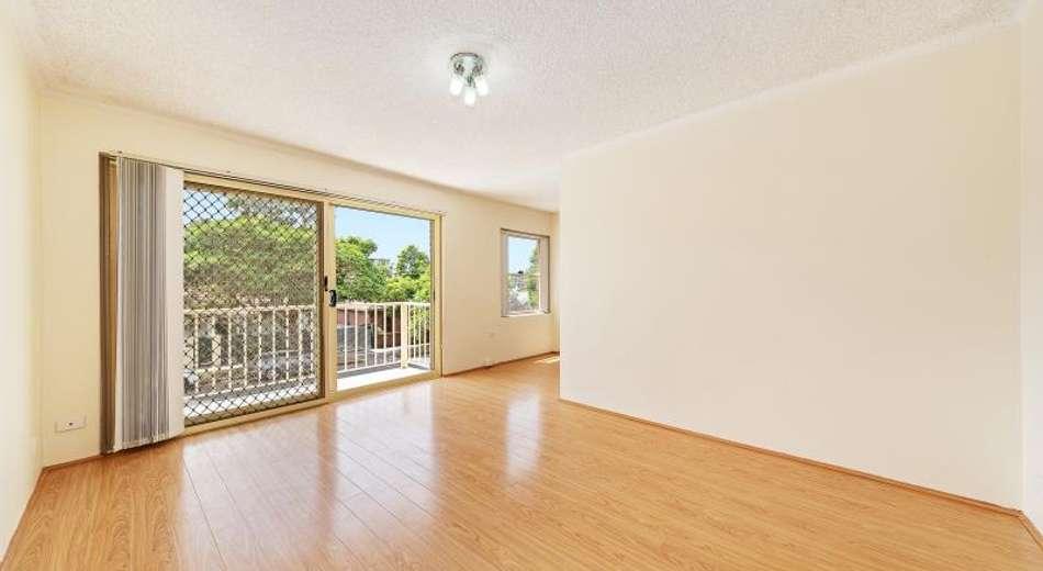 1/54 Botany Street, Randwick NSW 2031