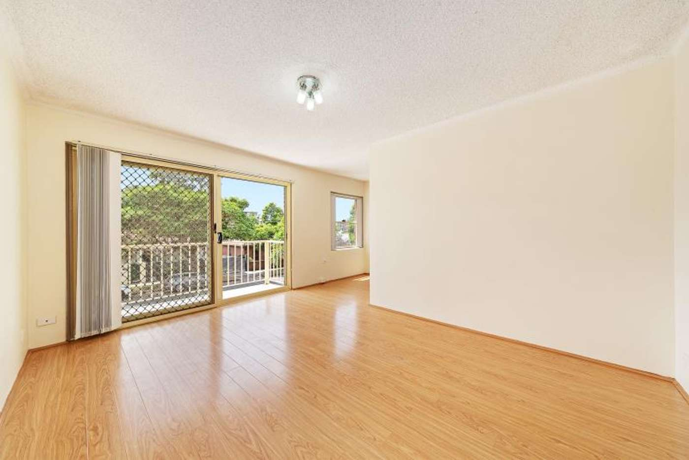 Main view of Homely apartment listing, 1/54 Botany Street, Randwick NSW 2031