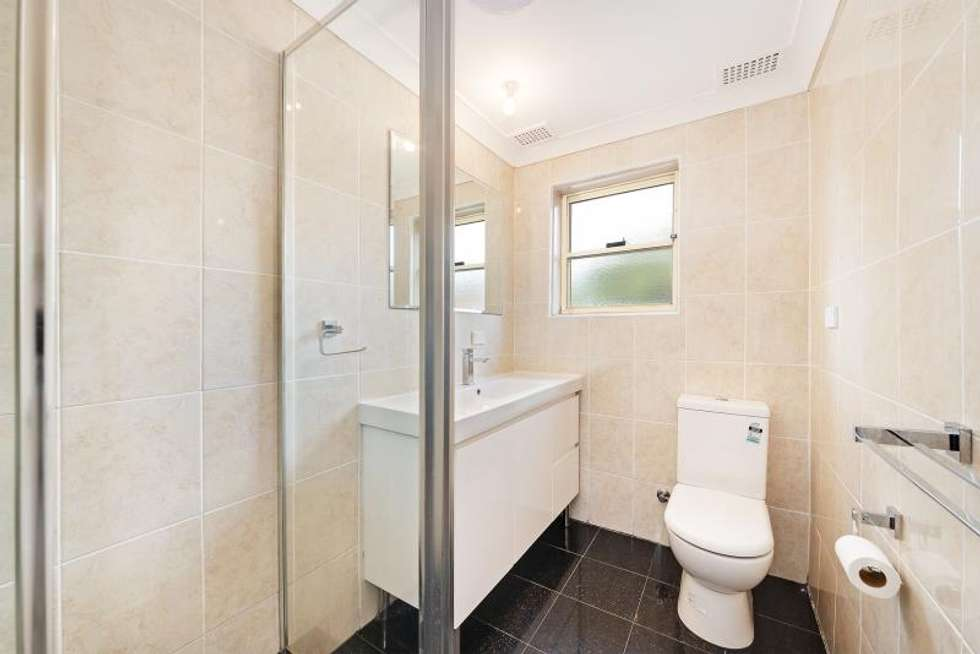 Fifth view of Homely apartment listing, 1/54 Botany Street, Randwick NSW 2031