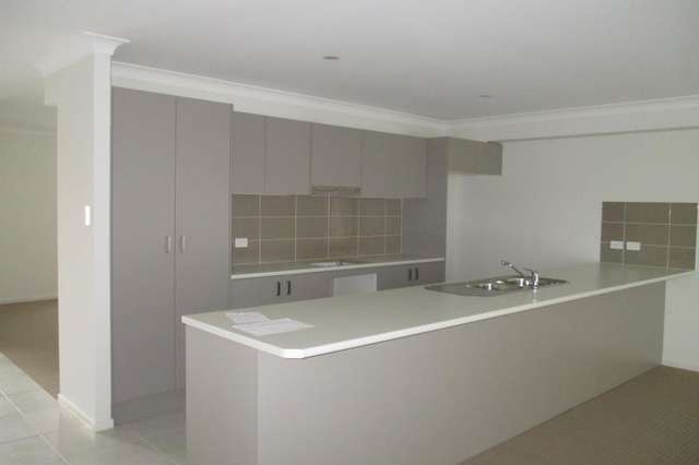 43 Nigella Circuit, Hamlyn Terrace NSW 2259