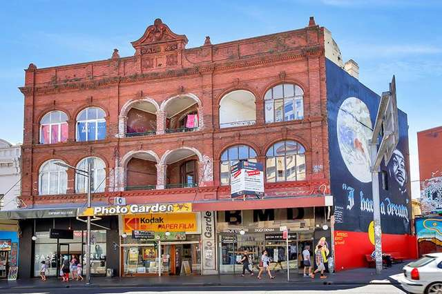 1/305 King Street, Newtown NSW 2042