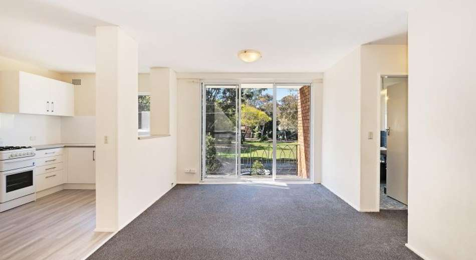 5/1 Dalby Place, Eastlakes NSW 2018