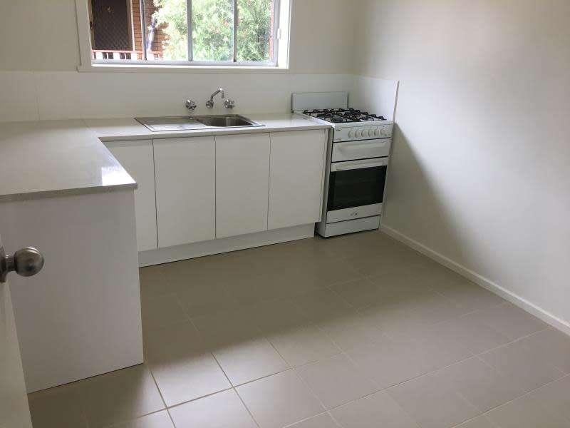 Main view of Homely apartment listing, 8/27 Eldridge Street, Footscray, VIC 3011