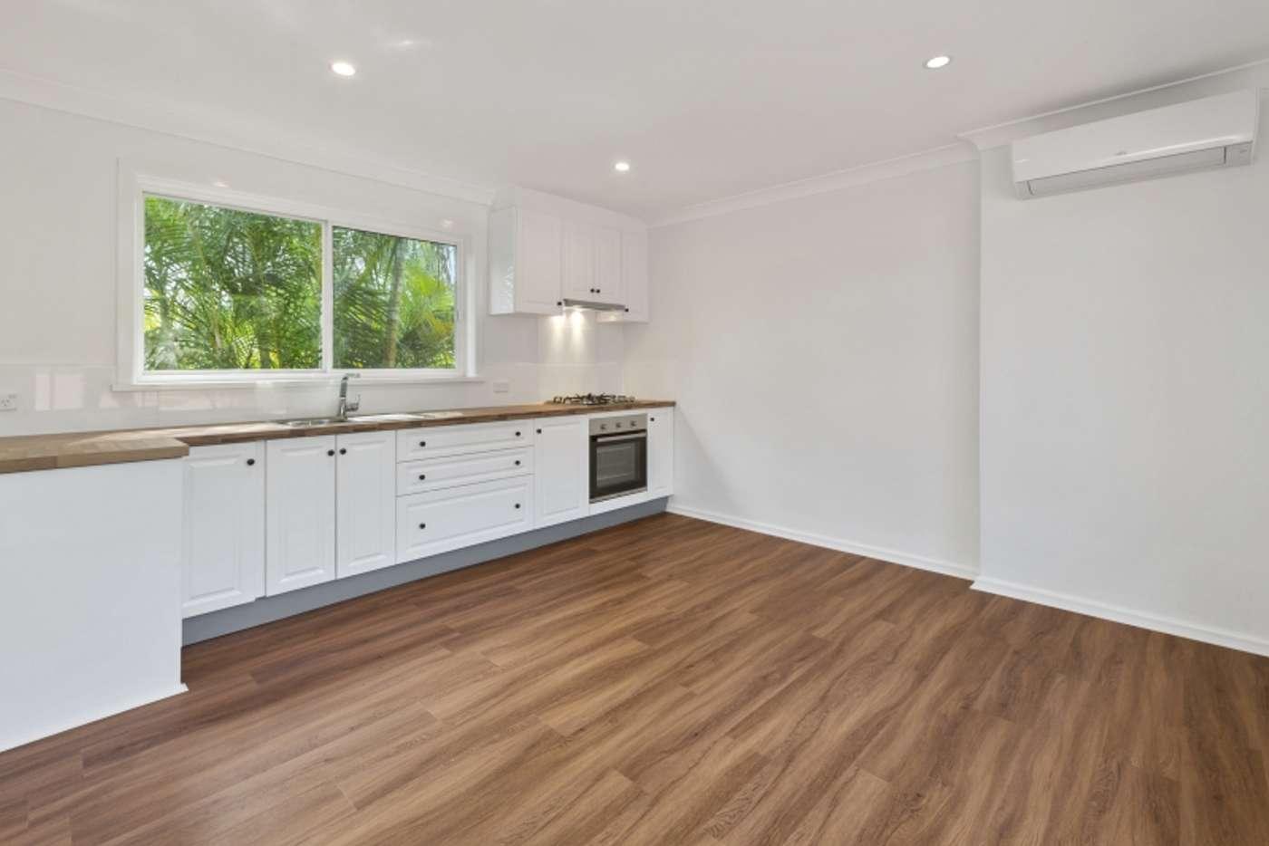 Main view of Homely flat listing, 75c Lantana Avenue, Collaroy Plateau NSW 2097