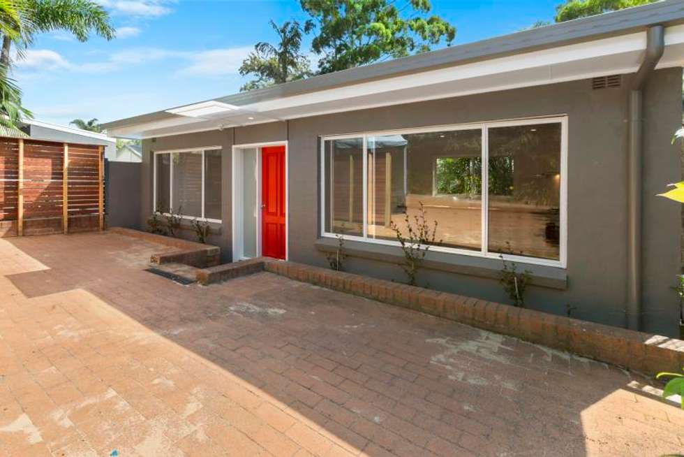 Second view of Homely flat listing, 75c Lantana Avenue, Collaroy Plateau NSW 2097