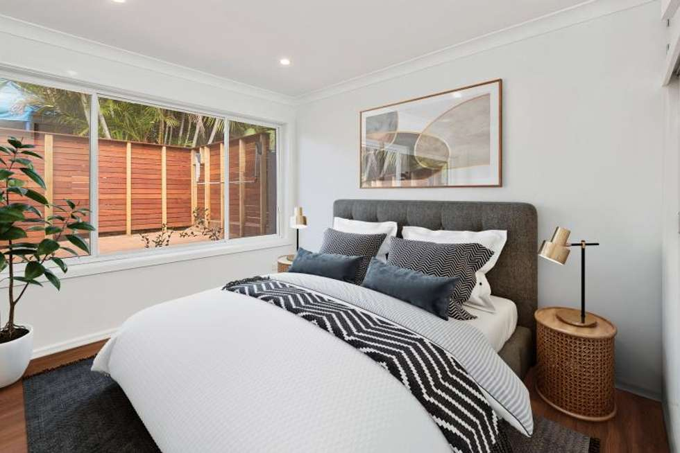 Third view of Homely flat listing, 75c Lantana Avenue, Collaroy Plateau NSW 2097
