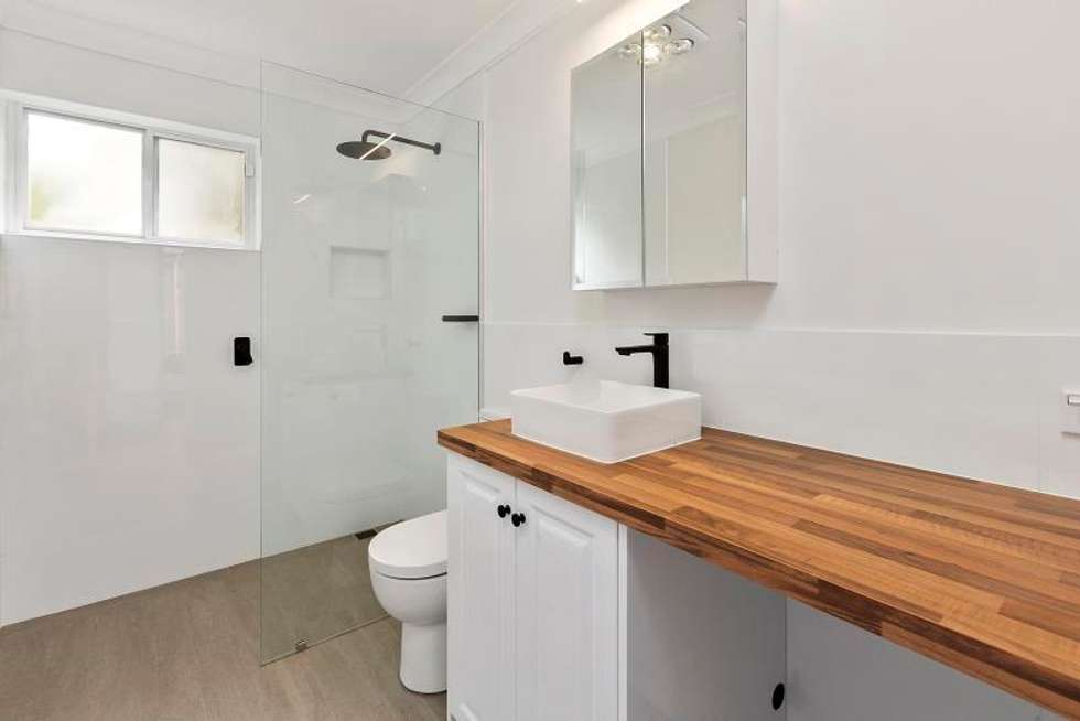 Fourth view of Homely flat listing, 75c Lantana Avenue, Collaroy Plateau NSW 2097