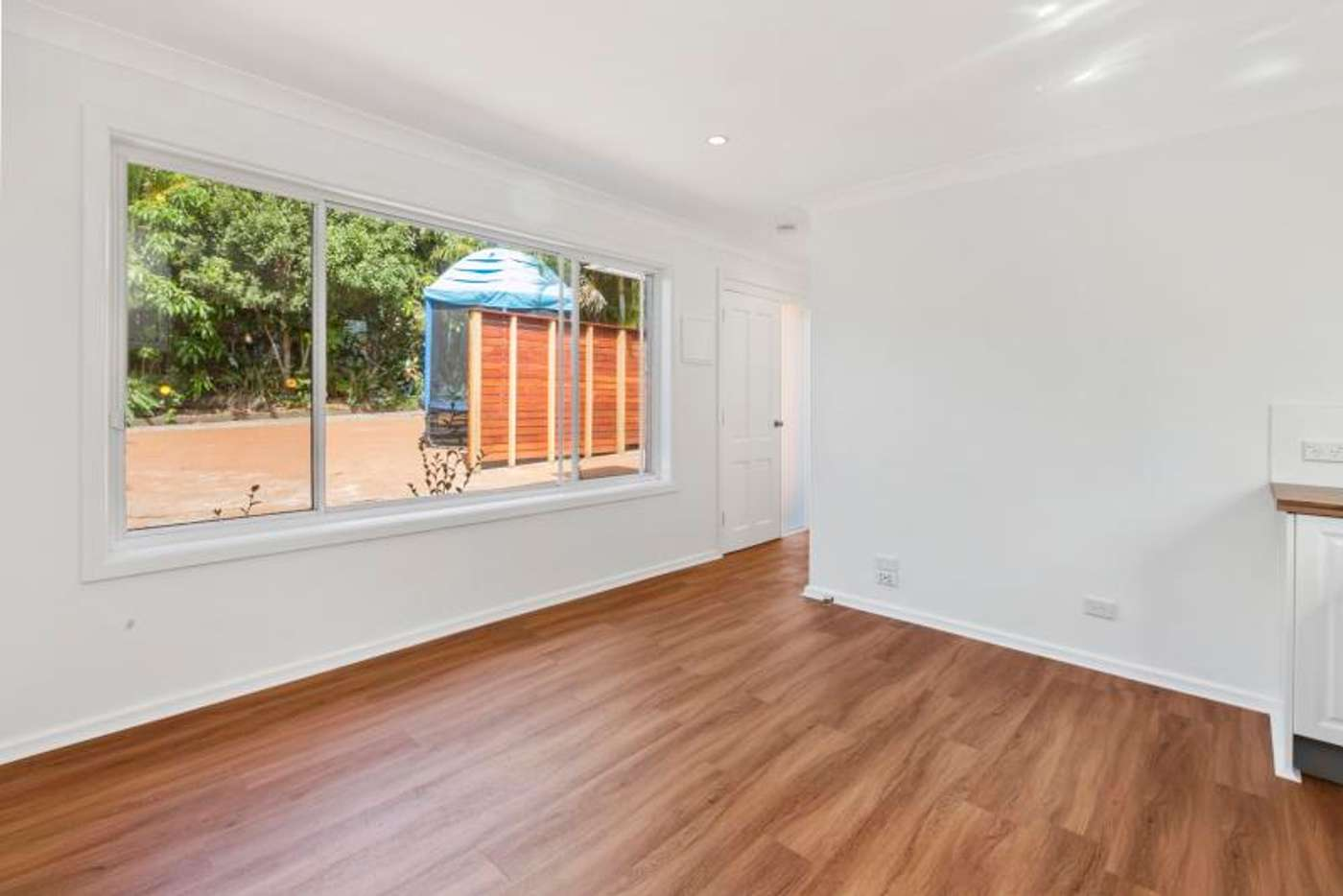 Fifth view of Homely flat listing, 75c Lantana Avenue, Collaroy Plateau NSW 2097