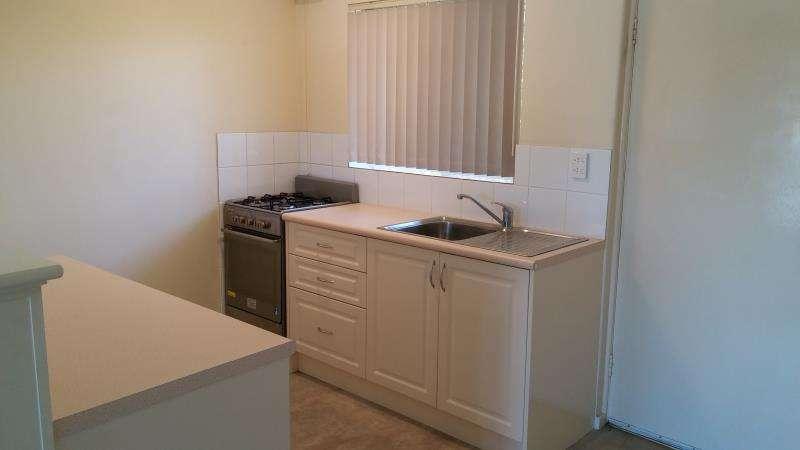 Main view of Homely unit listing, 4/41-43 Fairlight Street, Mosman Park, WA 6012