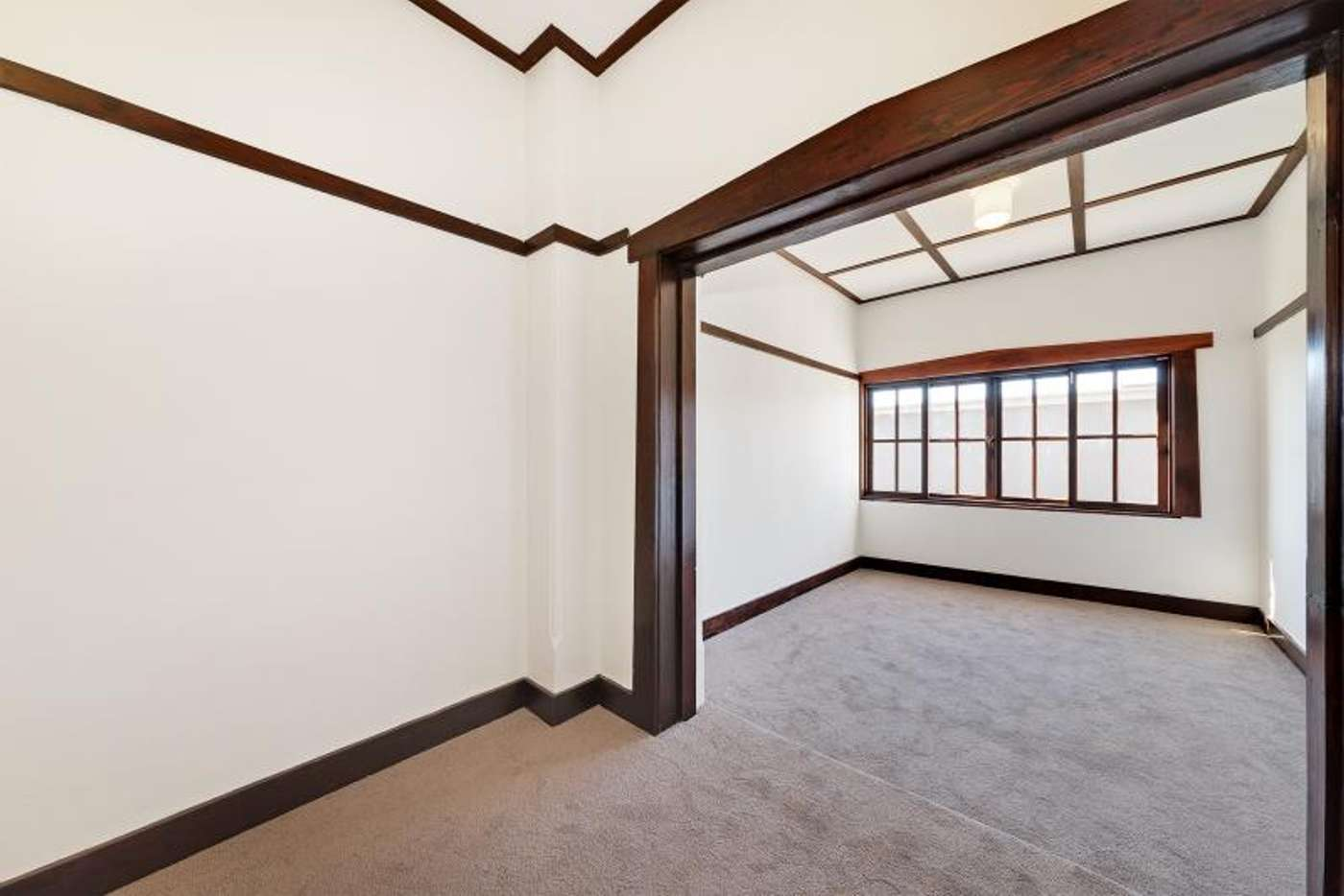Main view of Homely apartment listing, 3/9 Dundas Street, Coogee NSW 2034