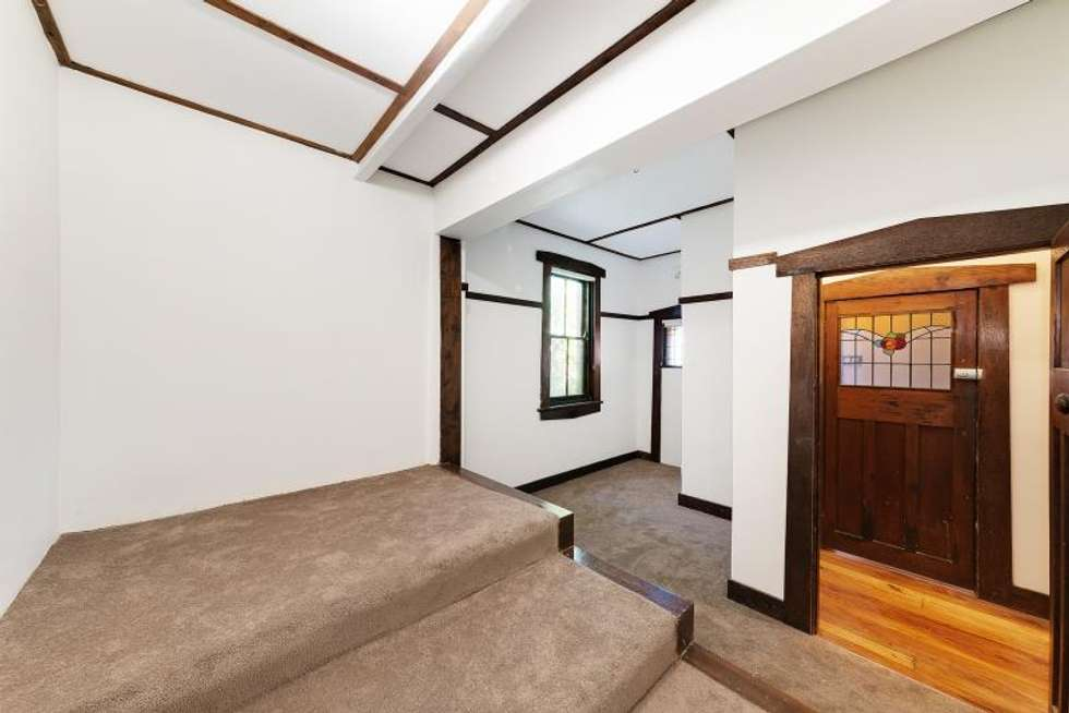 Fourth view of Homely apartment listing, 3/9 Dundas Street, Coogee NSW 2034