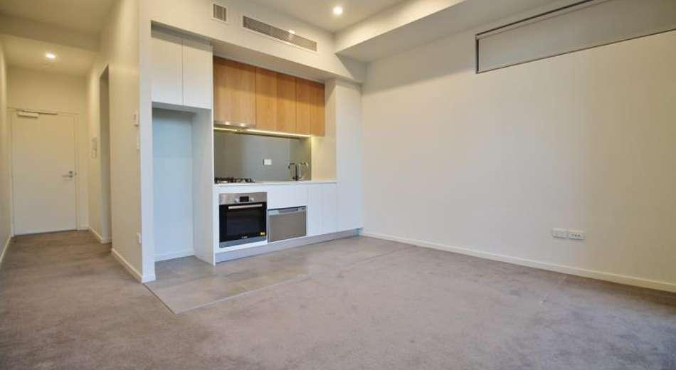G04/159 Frederick Street, Bexley NSW 2207