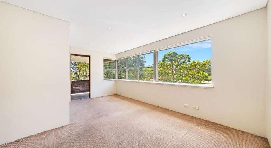 3/7 The Avenue, Randwick NSW 2031