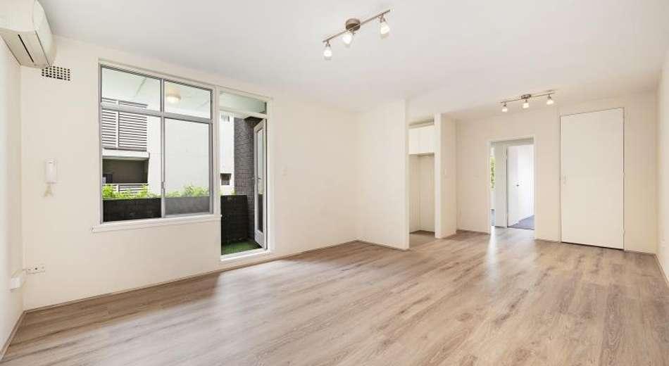 2/7 William Street, Randwick NSW 2031