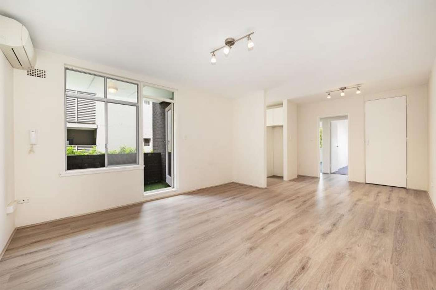 Main view of Homely apartment listing, 2/7 William Street, Randwick NSW 2031