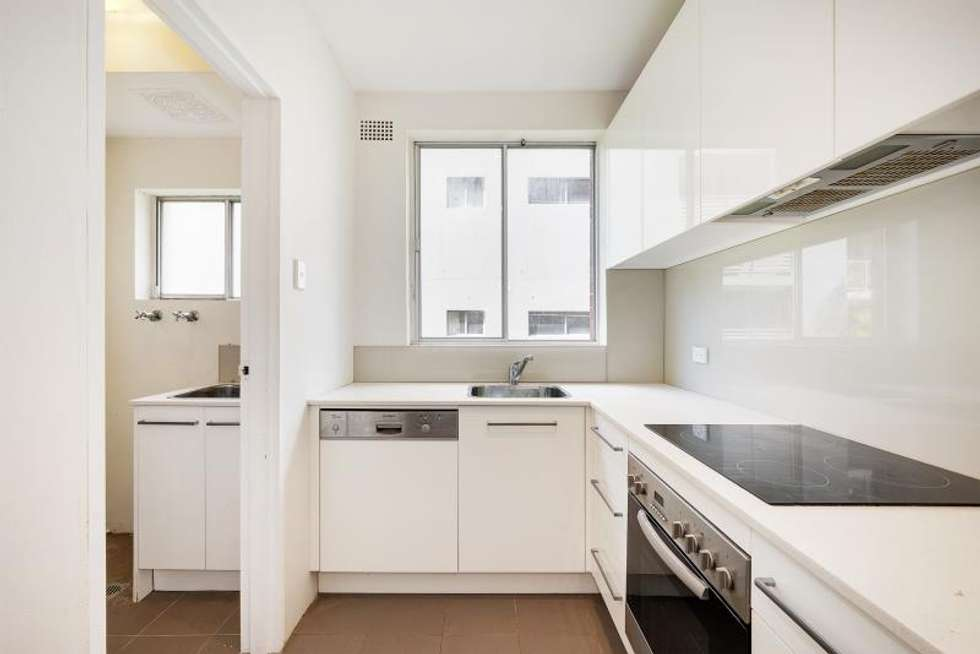 Second view of Homely apartment listing, 2/7 William Street, Randwick NSW 2031