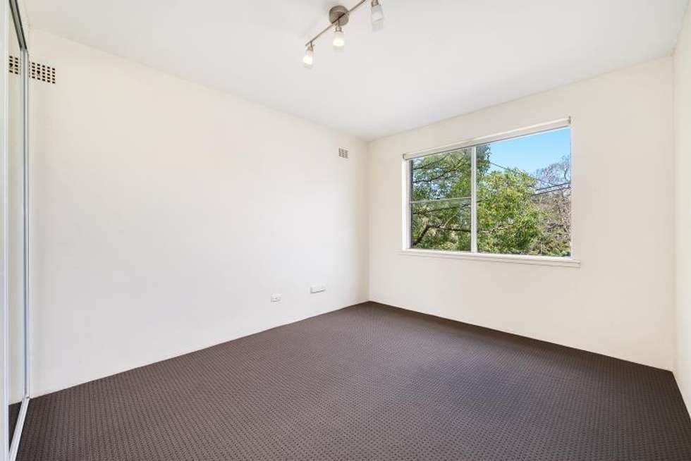 Fourth view of Homely apartment listing, 2/7 William Street, Randwick NSW 2031