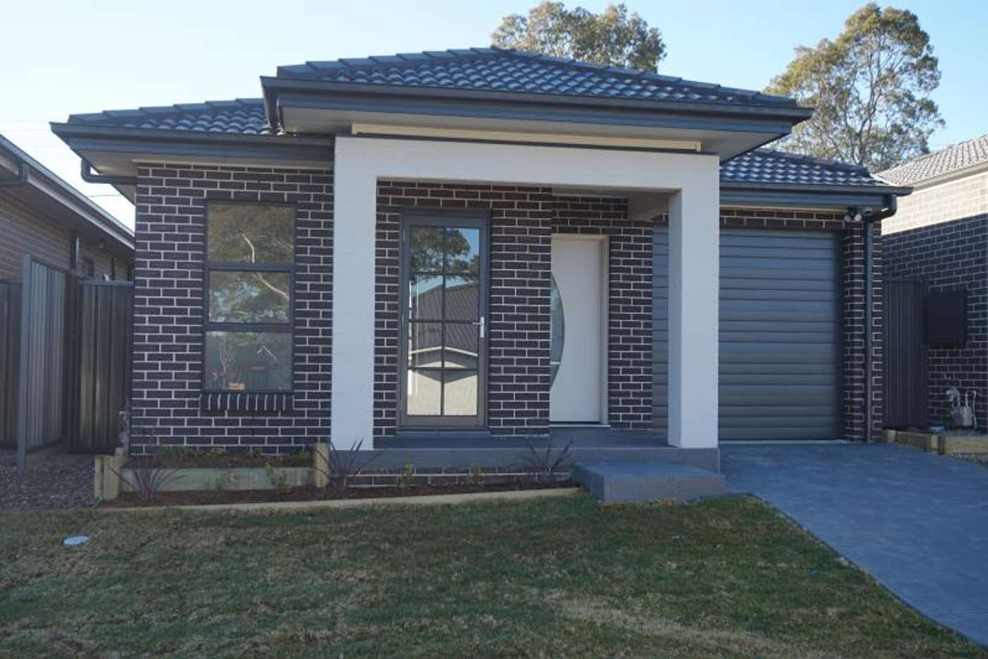 Main view of Homely house listing, 11 Winn Grove, Camden NSW 2570