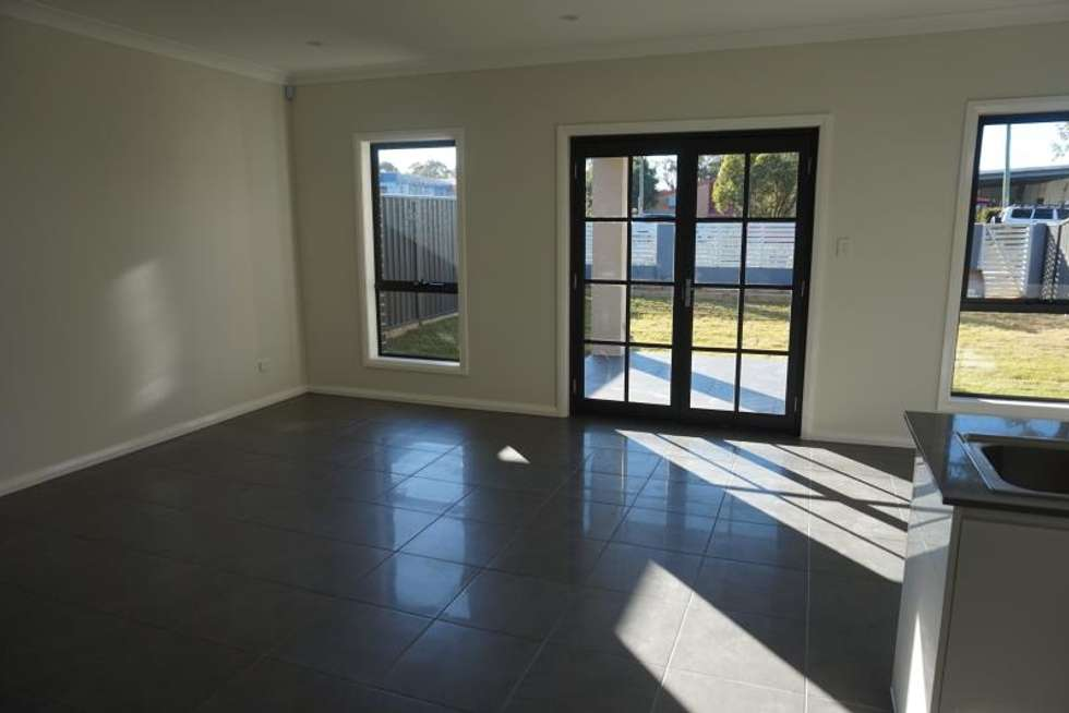 Third view of Homely house listing, 11 Winn Grove, Camden NSW 2570