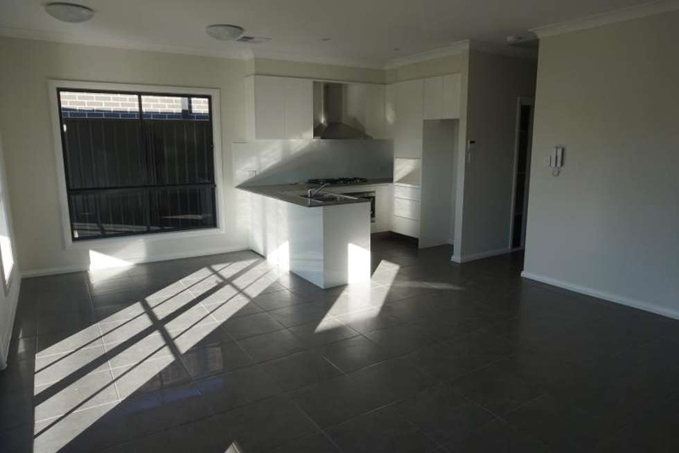 Fourth view of Homely house listing, 11 Winn Grove, Camden NSW 2570