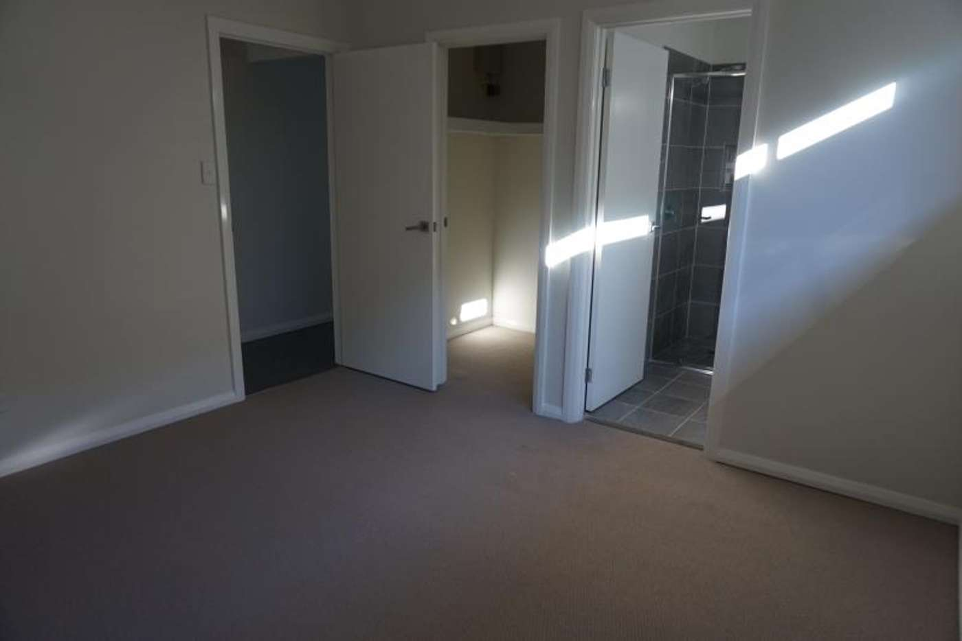 Fifth view of Homely house listing, 11 Winn Grove, Camden NSW 2570