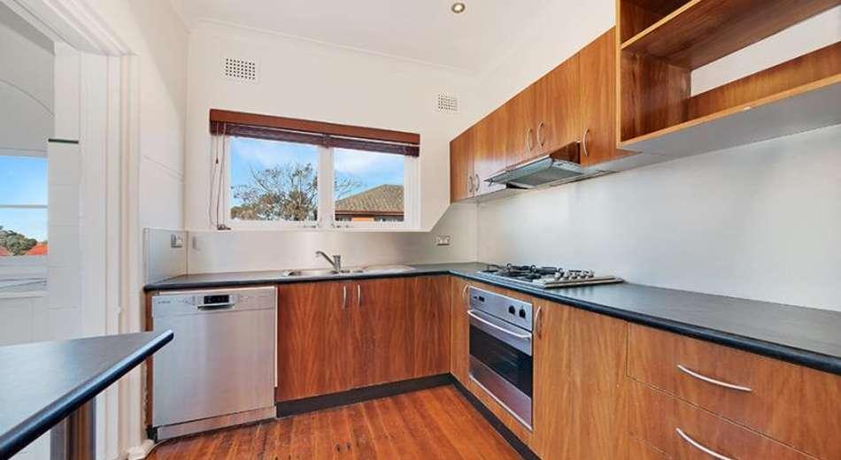 1/5 Cuthill Street, Randwick NSW 2031