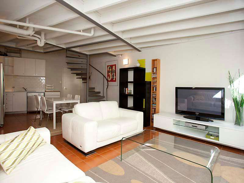 Main view of Homely apartment listing, 16 Little Saunders Street, East Perth, WA 6004